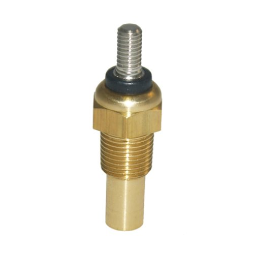 Original Engine Management 8210 Water Temp Switch