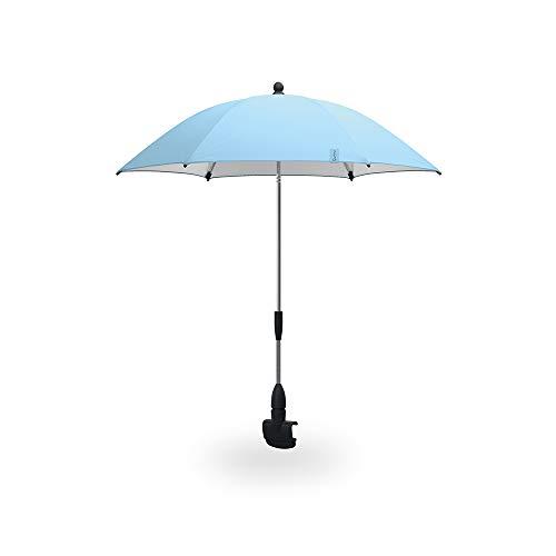 Parasol para Carrinho Quinny Sky