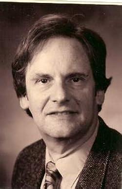 Alan F. Segal
