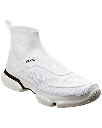 Prada Cloudbust Sneaker, 7.5 UK