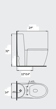 sbd - AUSTIN Sliding Barn Door Hardware - 2nd door hardware ONLY ORB Oil Rubbed Bronze by www.LuxuryModernHome.com (Image #2)