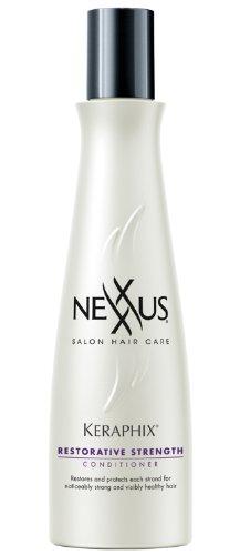 Nexxus Conditioner, Keraphix 13.5 oz
