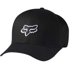 fox racing hat flexfit legacy buyer's guide for 2020