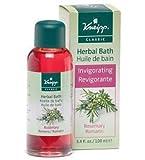 Kneipp Herbal Bath - 3.4 fl.oz. - Rosemary