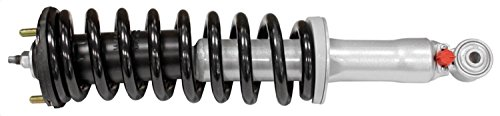 Rancho RS999907 Quick Lift Loaded Strut (Best Tires For Tacoma Prerunner)