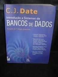 Introduçao A Sistemas De Banco De Dados