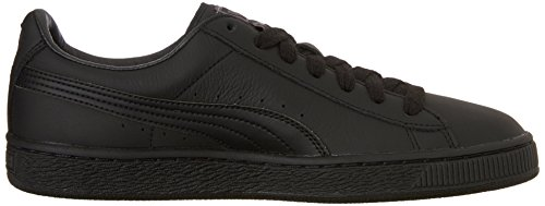 Classic D black Nero team Puma Gold 46 white High Basket Cvs m Uomo Risk Blur Red Eu Scarpe P5wSZ5q