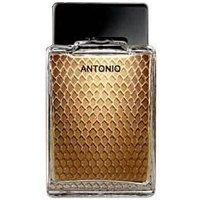 ANTONIO 1.7 EDT M A BANDERAS by ANTONIO BANDERAS - Antonio Banderas Fragrances
