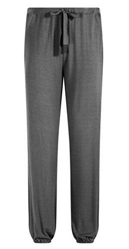 Slant Pocket Pant - 2