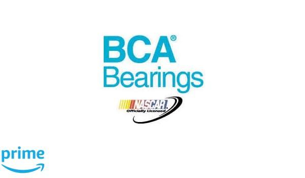 BCA Bearings 207L Ball Bearing Automatic Transaxle Automotive ...