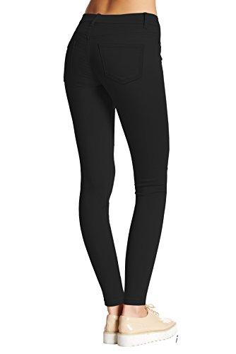 Buy skinny pants