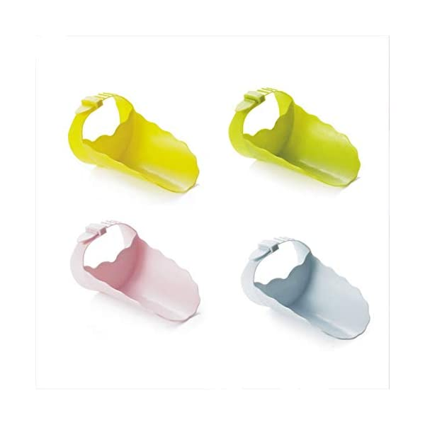 Rubinetto-per-lavabo-Extender-Lavaggio-Bagno-Rubinetto-prolunga-per-cucina-Rubinetto-per-acqua-Extender-per-bambini-Accessori-da-bagno-Casuale