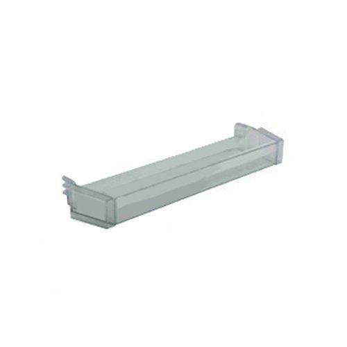 Easyricambi Balconcino mensola 704750 intermedio e superiore per frigorifero BOSCH SIEMENS