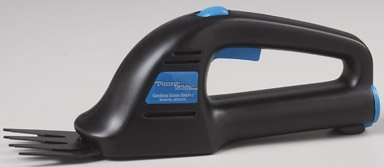 Power Glide 7.2 Volt Cordless Grass Shears by Power Glide