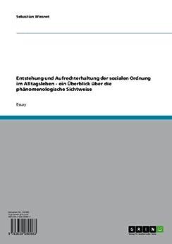 ebook Untersuchungen zur Direktreduktion von Eisenerzen im Drehrohrofen mit Braunkohleneinsatz: Abwärme und