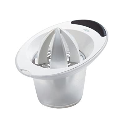 OXO Good Grips Double-Sided Citrus Juicer
