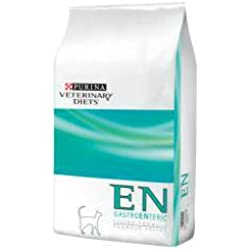 Purina EN Gastroenteric Cat Food 6 lb by Veterinary Diets