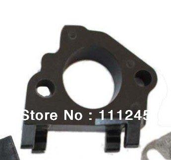 Honda Parts Cheap >> Buy Generic 2 X Intake Manifold For Honda Gx390 Cheap