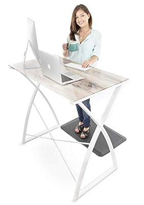 Joy Desk by Stand Steady