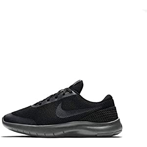Best Epic Trends 31oPuA1-mUL._SS300_ Nike Boy's Flex Experience RN 7 (GS) Running Shoes