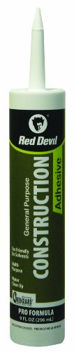 red-devil-0776-06-construction-adhesive-general-purpose-90-ounce
