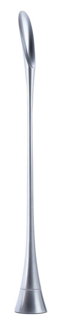 yamakawa–Spillo XXL Design Calzascarpe Calzascarpe, –Alluminio -Alluminio 506426