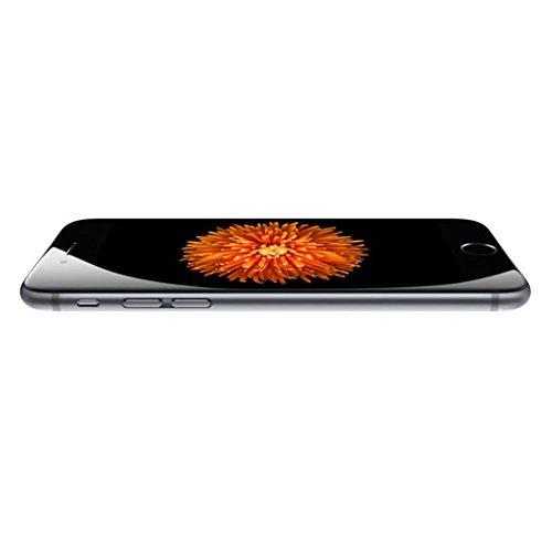 apple iphone 6 plus 16gb 64gb 128gb 5 5 factory unlocked gsm 4g lte smartphone refurbished. Black Bedroom Furniture Sets. Home Design Ideas
