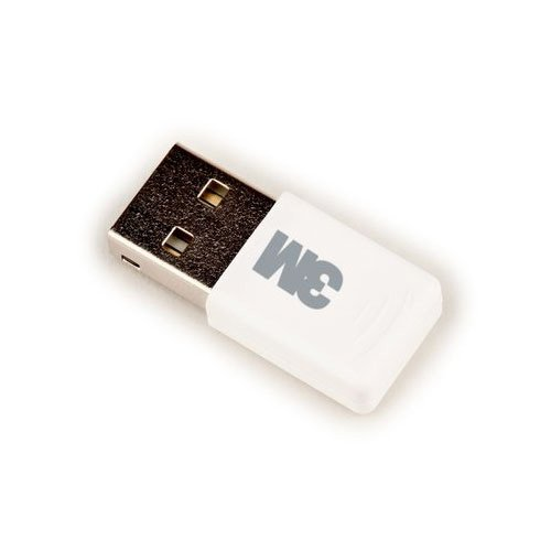 3M USB Wireless for MP410 (USBW410)