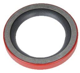 ACDelco D3995A GM Original Equipment Ignition Distributor Shaft O-Ring ()