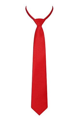 red accesories for men - 9