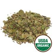 Starwest Botanicals Organic Ursi Leaf