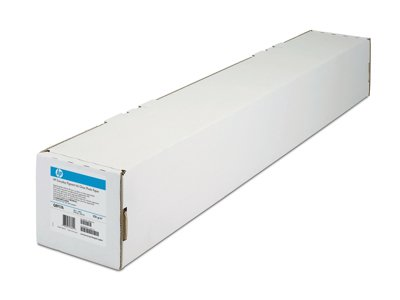 HP Universal High-Gloss Photo Paper (36 Inches x 100 Feet Roll)