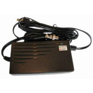 Battery Charger (Razor Dirt Rocket MX500, MX650, & EcoSmart Metro)