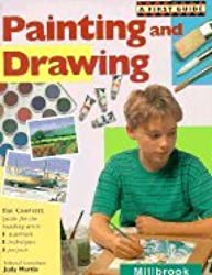 Painting and Drawing (First Guide)