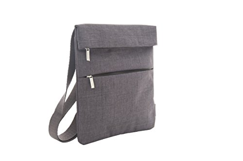 greenwitch-tablet-bag-marrone-a283ta1