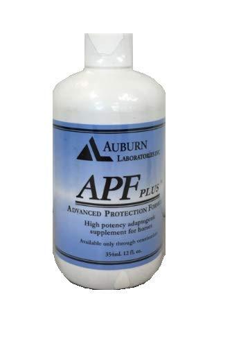APF Plus Veterinary Formula 12oz by APF Plus
