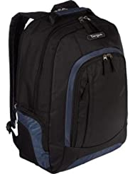 Urban II 16 Laptop Backpack Urban II 16 Laptop Backpack