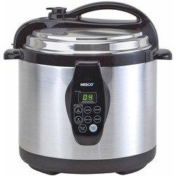 nesco 6 qt cooker - 5