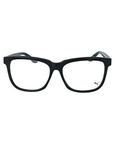Puma Mens Square/Rectangle Optical Frames ()