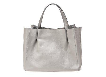 comprare bene qualità perfetta vendite all'ingrosso borse