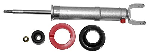 Rancho RS999808 RS9000XL Series Shock Absorber