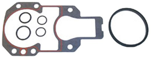 (Sierra International 18-2619-1 Outdrive Gasket Set)