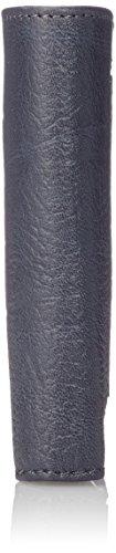 Piquadro Monederos PU257VI Azul/gris