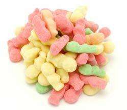 land-of-the-gummies-gummy-sour-sanded-grubs-5-lb-bag