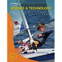 Nelson Science and Technology Perspectives 8: Fluids Module