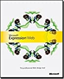 Microsoft Expression Web Upgrade [OLD VERSION]