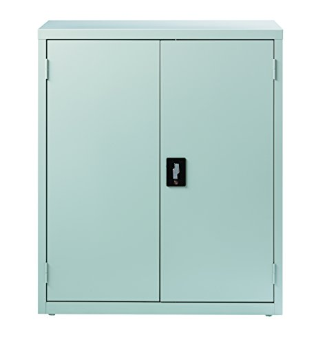 42 inch cabinet - 7