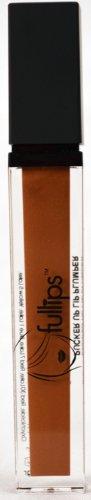 Fullips Mild Lip Plumping Gloss, Copper, 0.33 Ounce