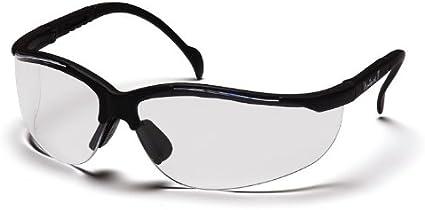 Pyramex Safety Venture II gafas de seguridad