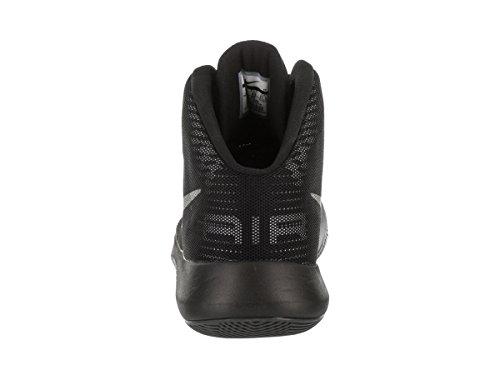 Air NBK Nike Precision NBK NBK Air Nike Nike Air Precision Precision OqwvczR8
